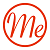 「 Me 」それは古来伝わる、麹のリキュール